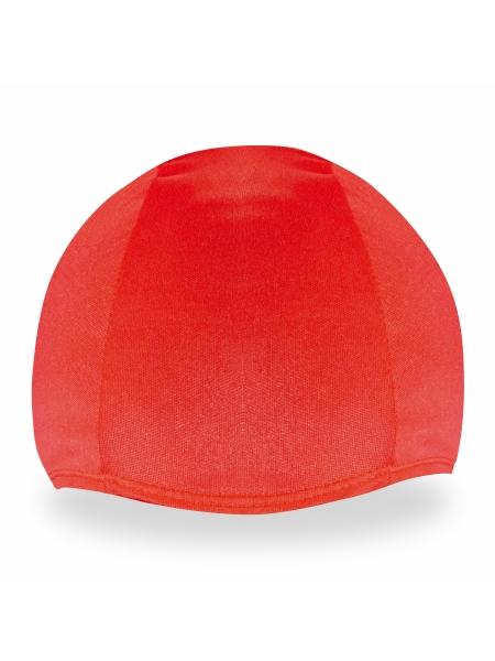 cuffia-da-nuoto-in-tessuto-rosso.jpg