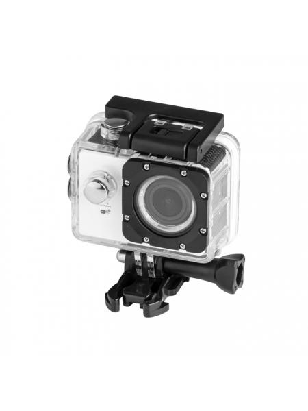 F_o_Fotocamera-sportiva-WiFi-video-4K-2.jpg