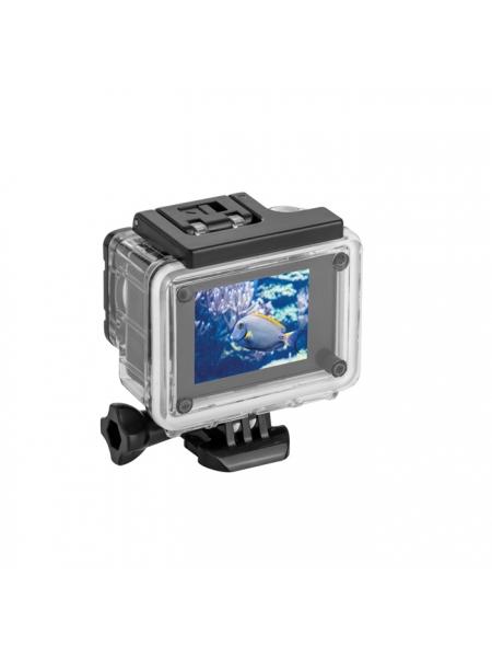 F_o_Fotocamera-sportiva-WiFi-video-4K-3.jpg