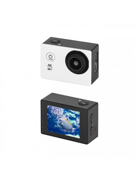 F_o_Fotocamera-sportiva-WiFi-video-4K-4.jpg