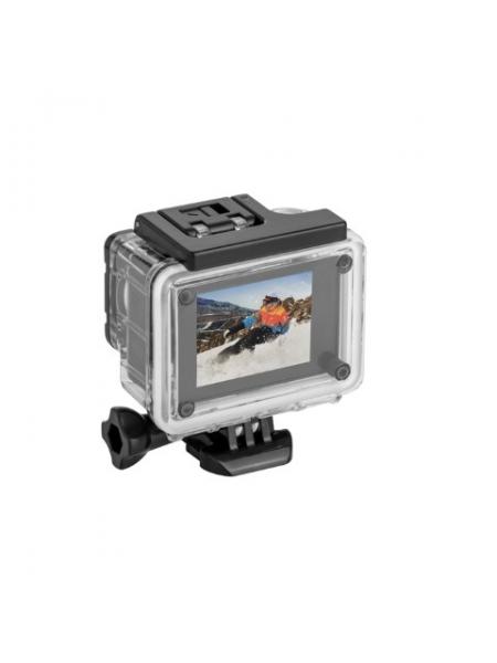 F_o_Fotocamera-sportiva-video-720P-11_1.jpg