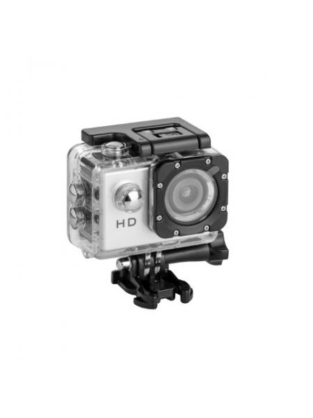 F_o_Fotocamera-sportiva-video-720P-1_1.jpg