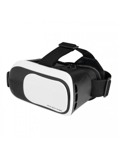 O_c_Occhiali-virtuali-per-video-3D---360--Bianco.jpg
