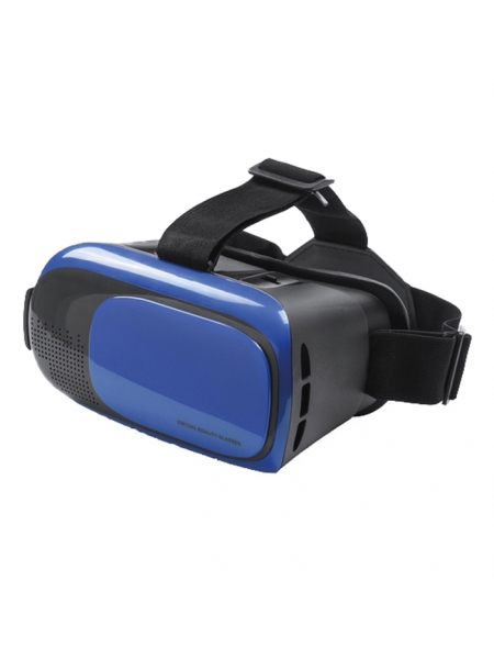 O_c_Occhiali-virtuali-per-video-3D---360--Blu-royal.jpg