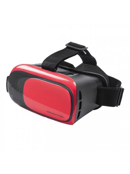 O_c_Occhiali-virtuali-per-video-3D---360--Rosso.jpg