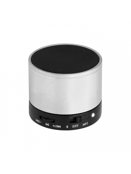 S_p_Speaker-wireless-in-alluminio-cm-5-9x5-Bianco.jpg
