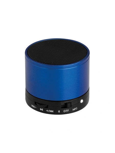 S_p_Speaker-wireless-in-alluminio-cm-5-9x5-Blu-royal.jpg