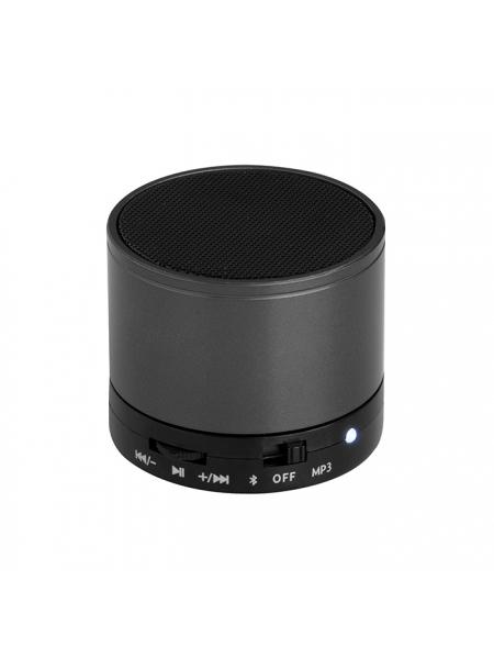 S_p_Speaker-wireless-in-alluminio-cm-5-9x5-Nero.jpg