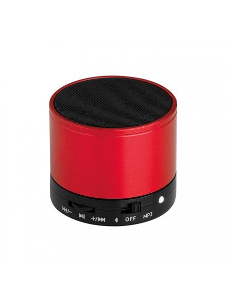 S_p_Speaker-wireless-in-alluminio-cm-5-9x5-Rosso.jpg