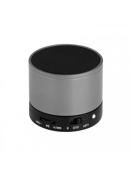 S_p_Speaker-wireless-in-alluminio-cm-5-9x5-Silver.jpg