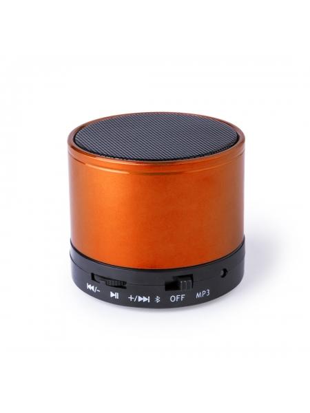 speaker-wireless-in-alluminio-cm59x5-arancia.jpg