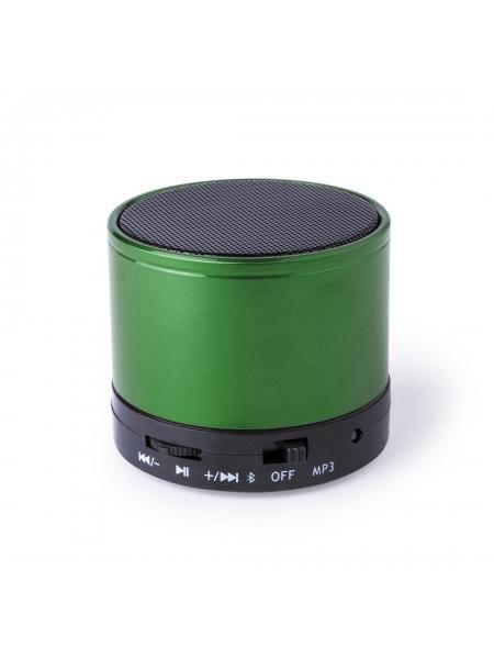 speaker-wireless-in-alluminio-cm59x5-verde.jpg