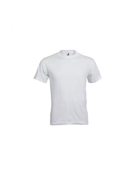 T_-_T-shirt-adulto-unisex-girocollo-bianche--Bianco.jpg