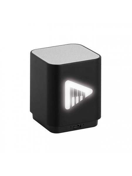 speaker-bluetooth-con-luce-a-led-cm59x72x59-nero.jpg