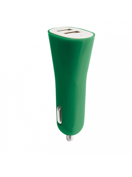 C_a_Caricatore-auto-USB-Verde.jpg