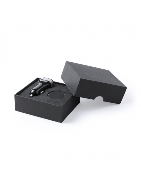 kit-caricatore-auto-e-supporto-nero.jpg
