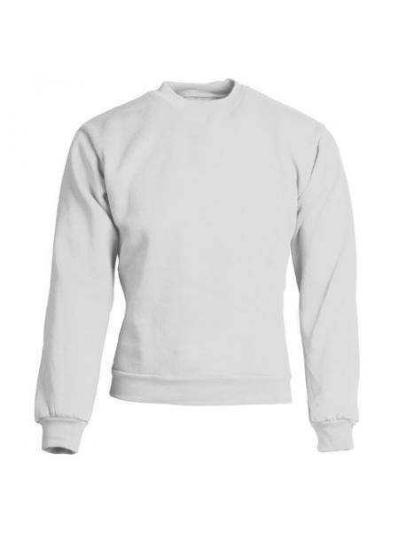 F_e_Felpa-uomo-girocollo-con-girovita--polsini-e-collo-elasticizzati-Bianco.jpg
