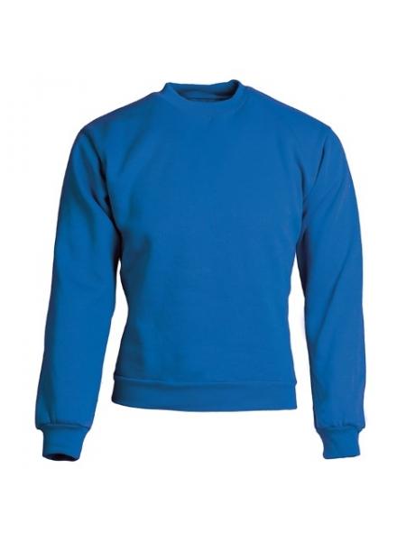 F_e_Felpa-uomo-girocollo-con-girovita--polsini-e-collo-elasticizzati-Blu-royal.jpg