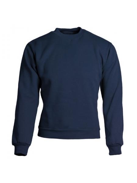 F_e_Felpa-uomo-girocollo-con-girovita--polsini-e-collo-elasticizzati-Blu.jpg