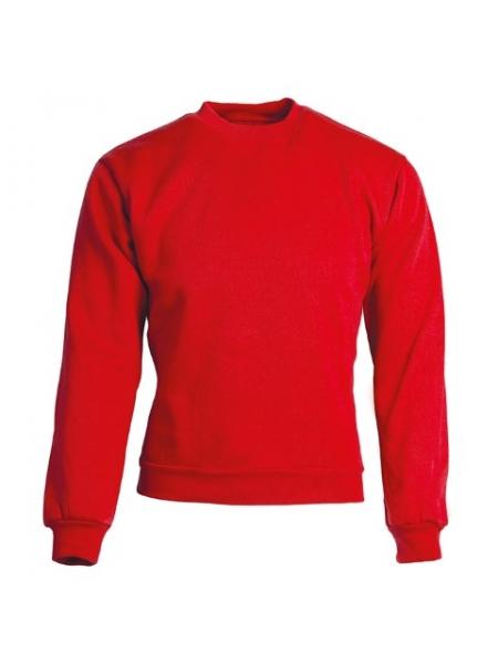 F_e_Felpa-uomo-girocollo-con-girovita--polsini-e-collo-elasticizzati-Rosso.jpg