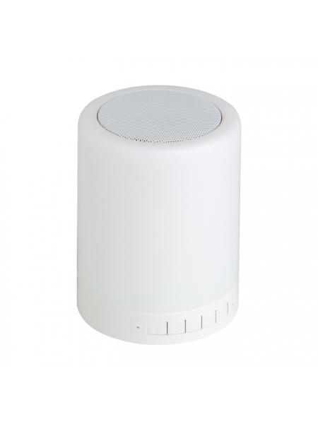 S_p_Speaker-con-lampada-a-6-colori-1.jpg