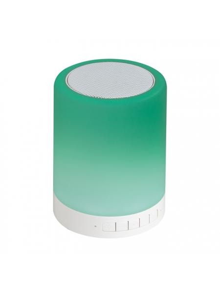 S_p_Speaker-con-lampada-a-6-colori-3.jpg