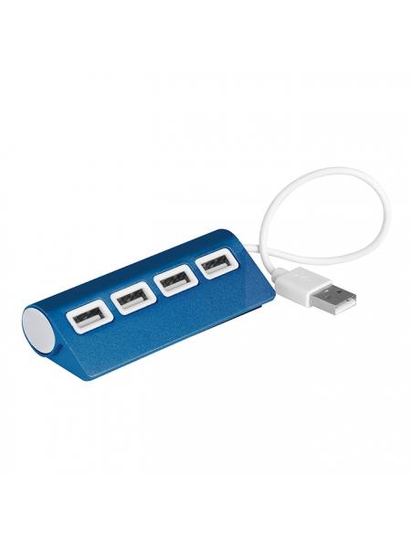 Hub USB Queen