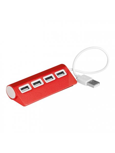 H_U_HUB-4-porte-USB-Rosso.jpg
