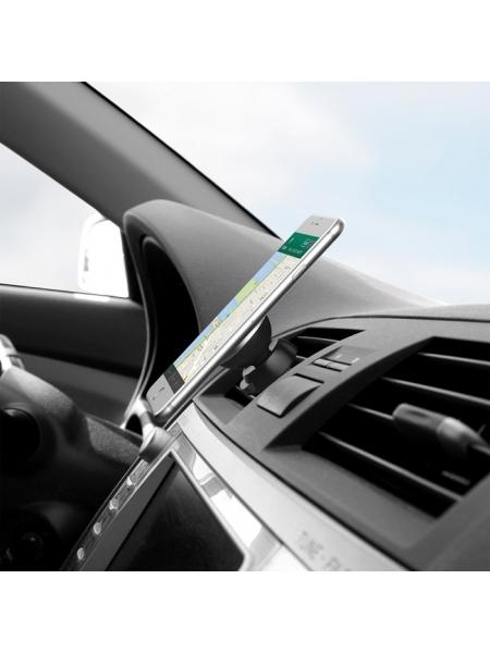Supporto per cellulare da auto