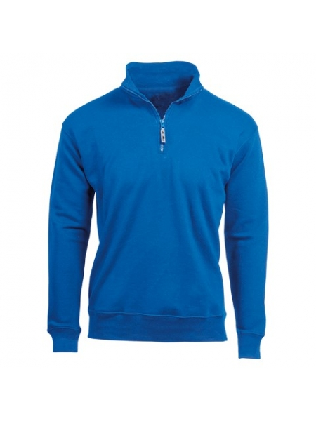 F_e_Felpa-uomo-con-collo-a-lupetto-e-zip-corta-Blu-royal.jpg
