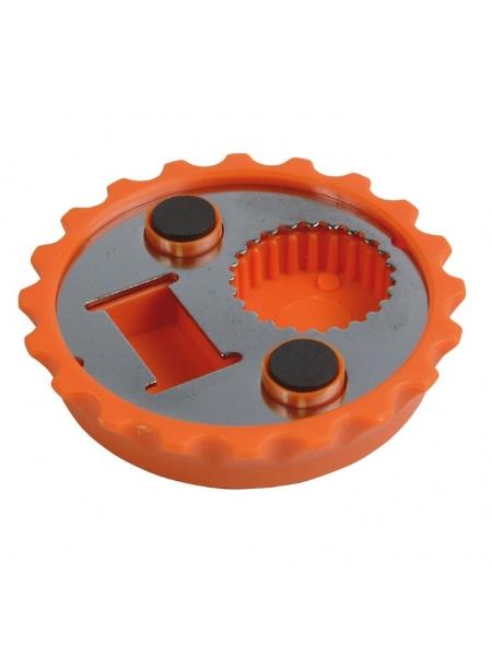 A_p_Apribottiglie-e-svita-tappi-a-forma-di-tappo-Arancione.jpg