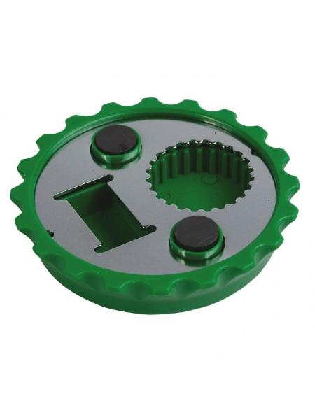 A_p_Apribottiglie-e-svita-tappi-a-forma-di-tappo-Verde.jpg