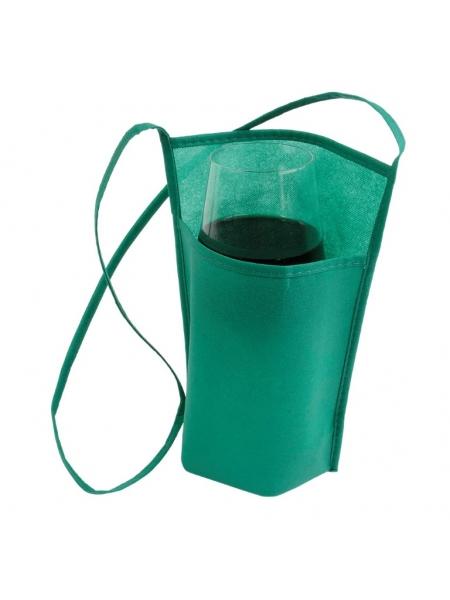 P_o_Portabicchiere-da-degustazione-da-collo-in-TNT-80-g-m2-Verde.jpg