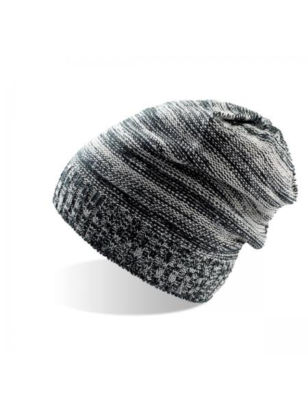 cuffia-scratch-atlantis-black-grey.jpg