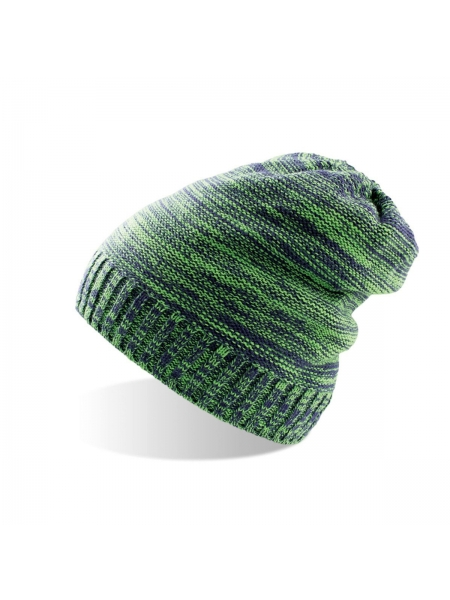 cuffia-scratch-atlantis-verde-navy.jpg