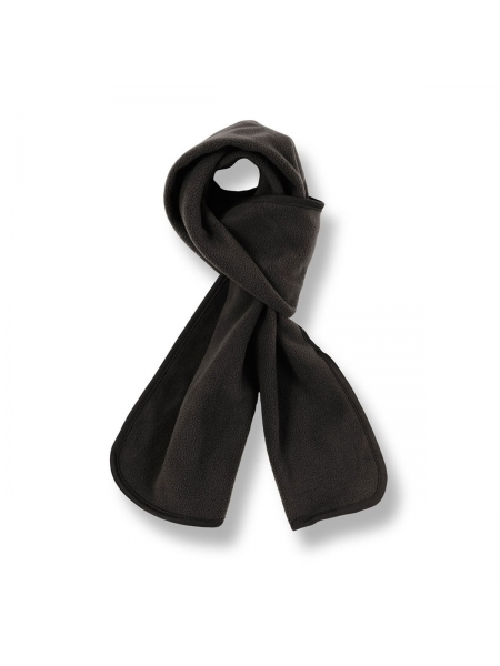 sciarpa-atlantis-black.jpg