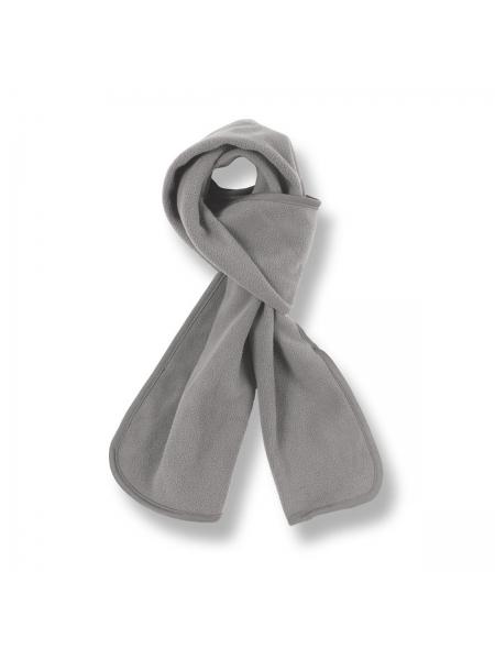 sciarpa-atlantis-grey.jpg
