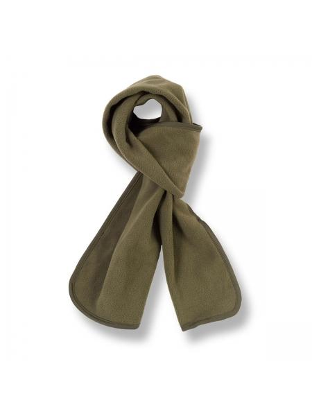 sciarpa-atlantis-olive.jpg