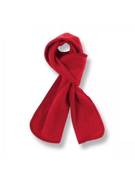 sciarpa-atlantis-red.jpg