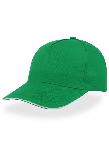 cappellino-start-five-sandwich-atlantis-green-white.jpg