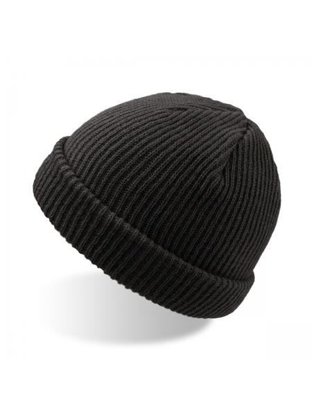 cuffia-skate-atlantis-black.jpg