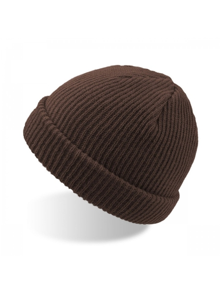 cuffia-skate-atlantis-brown.jpg