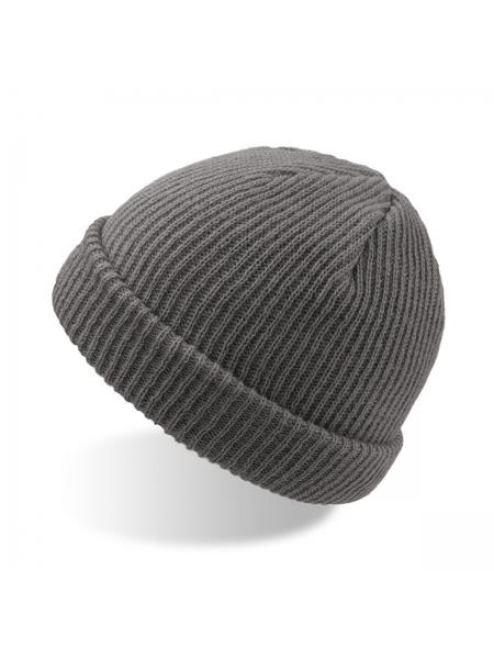 cuffia-skate-atlantis-grey.jpg