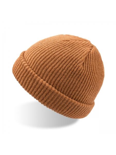 cuffia-skate-atlantis-light-brown.jpg