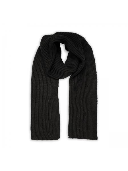 sciarpa-skate-scarf-atlantis-black.jpg