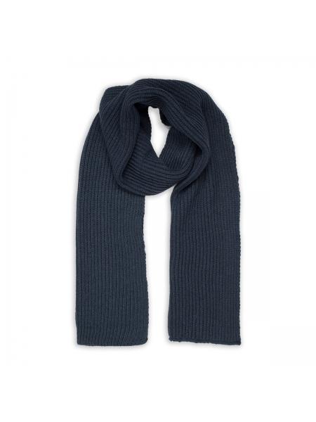 sciarpa-skate-scarf-atlantis-navy.jpg