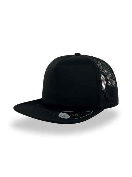 cappellino-snap-90s-atlantis-black-black.jpg