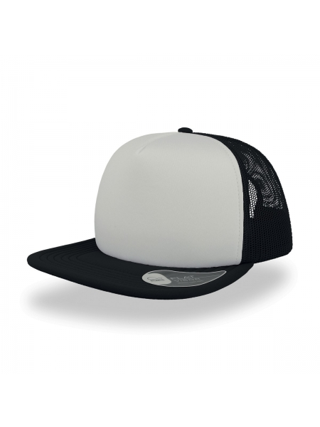 cappellino-snap-90s-atlantis-white-black.jpg