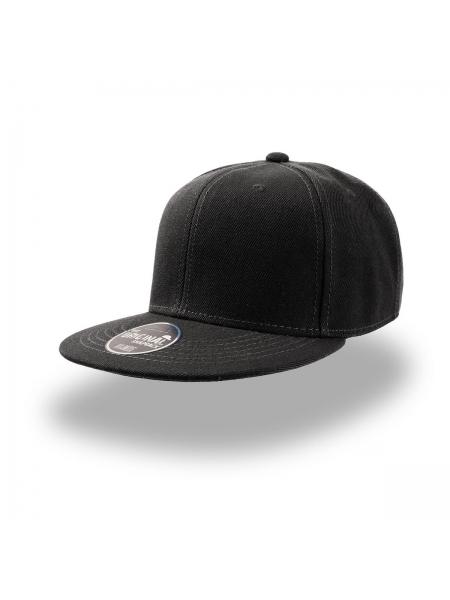 cappellino-snap-back-atlantis-black.jpg