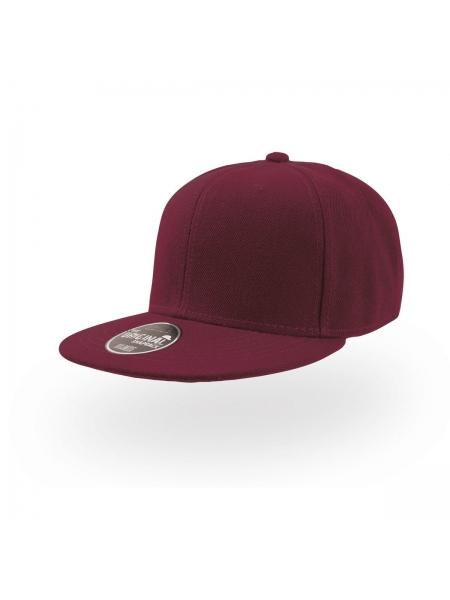 cappellino-snap-back-atlantis-burgundy.jpg